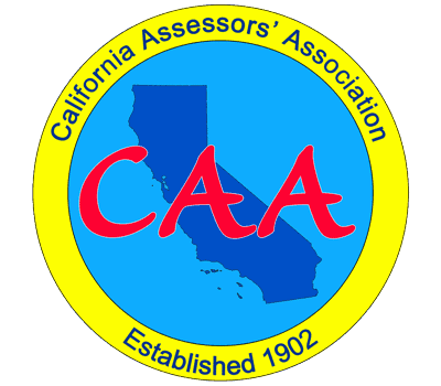 California Assessors' Association