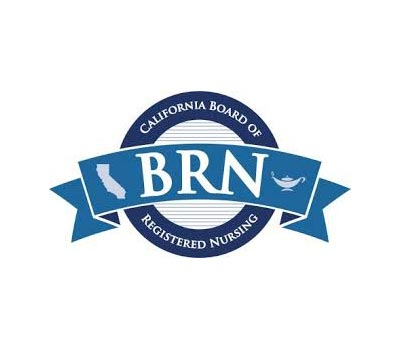 California Board of Registered Nursing